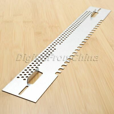 Bees Protector Beekeeping Sliding Travel Gates Galvanized Sheet Grid Fence Grill