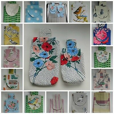 New Walking frame phone holder walking frame bag mobility aids cath kidston bags