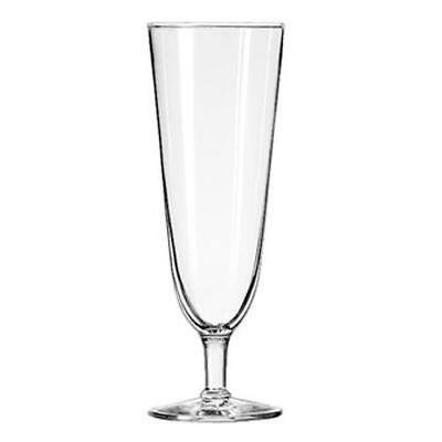 Libbey Glassware - 8425 - Citation 12 oz Pilsner Glass