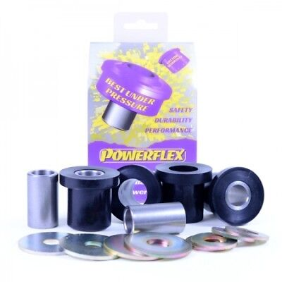 Jaguar XJ8, XJR, XJ Sport - X308 (1997-2003) Powerflex Front Upper Wishbone Bush