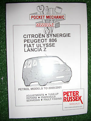 Citroen synergie peugeot 806 fiat ulysse lancia z petrol workshop citroen synergie peugeot 806 fiat ulysse lancia z petrol workshop manual 1995 01 fandeluxe Image collections