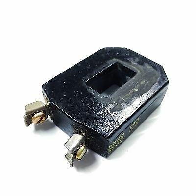 Square D 2183-S44-Q36A Magnet Coil, 380V/50Hz 440V/60Hz For Size 00 Types A & Q