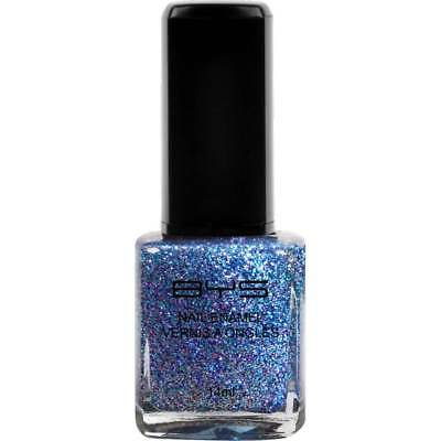 Top Coat Pailleté Opale