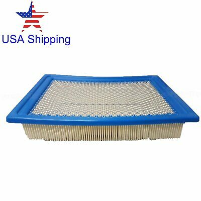 OEM Air Filter 7081706 Cleaner Box Stock Ranger 900 XP RZR 570 Crew Suit Polaris