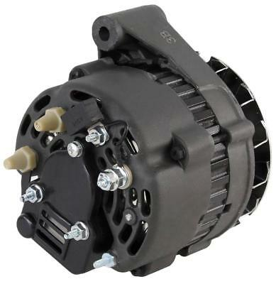 Alternator Fits Volvo Penta Marine Engine 3.0 Gs Gsm Gsp 4.3 Gxi 3860082 105