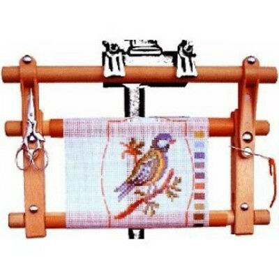 Elbesee Helping Hand For Tapestry Frame- Assorted Sizes Available