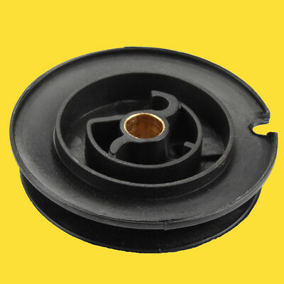 Starter Recoil Pulley Fits Stihl Ts410 Ts420 Replaces 4223-190-1001