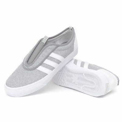 buy online 27fd9 4b62d Adidas-Adi-Ease-Kung-Fu-Shoes-Charcoal-Grey-FTW.jpg