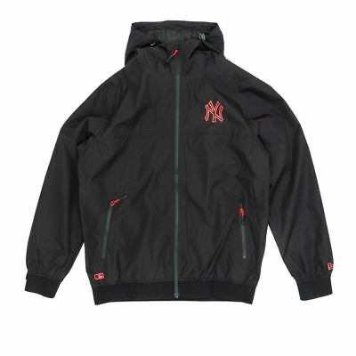 MLB NEW YORK Yankees Era Night Ops Bomber Jacket Mens - EUR 45 5866c9c7a93