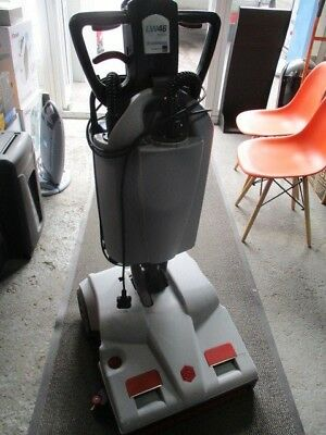 Prochem LW46 Hybrid Floor Washer Drier Machine