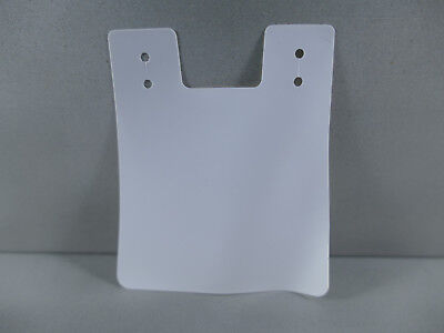 Star Wars vintage snowtrooper Hoth Stormtrooper Cape replacement accessory