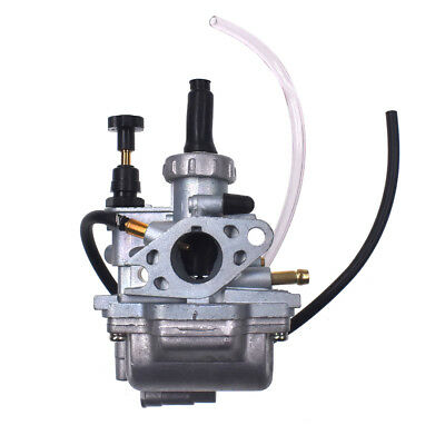 Carburetor Replace For SUZUKI LT80 LT 80 Quadsport ATV 1987-2006 Carby New