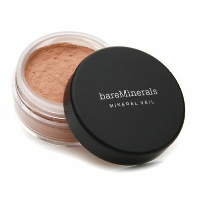 BareMinerals Tinted Mineral Veil Finishing Face Powder 9g Full Size