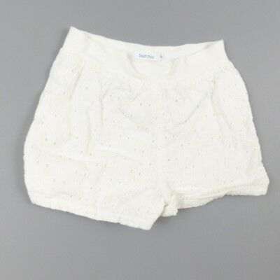 baby girl Shorts Spring , Summer  Size 12-18 Months Bout'chou