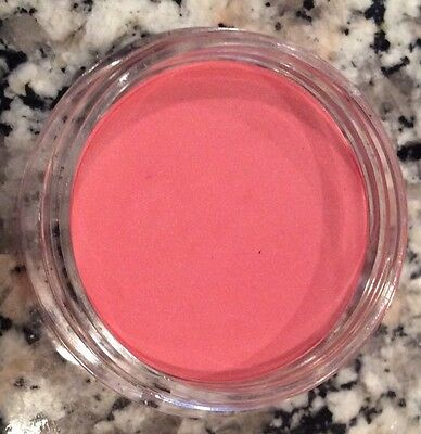NEW Bellapierre Cosmetics Cheek & Lip Stain Coral