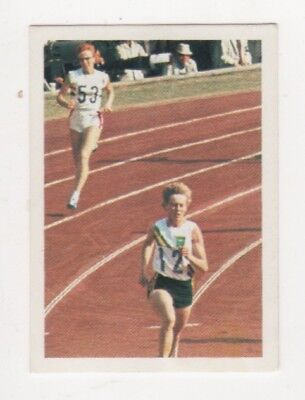 Kelloggs Australia Olympics - Betty Cuthbert