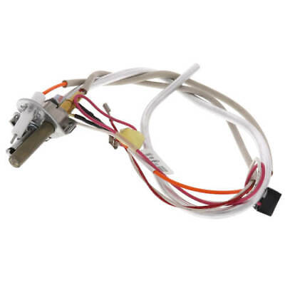 AO Smith 100112330 Water Heater | Pilot Thermopile Assembly Kit (For 300 Series)