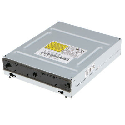 For Xbox 360 Slim DG-16D4S DVD ROM Drive Repair Replacement Part Lite-On