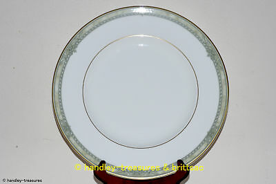 Royal Doulton Isabella H5248 Dinner Plate 27cm