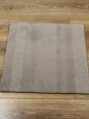 carpet tiles interface luxury living tile beige new modular heavy contract 33
