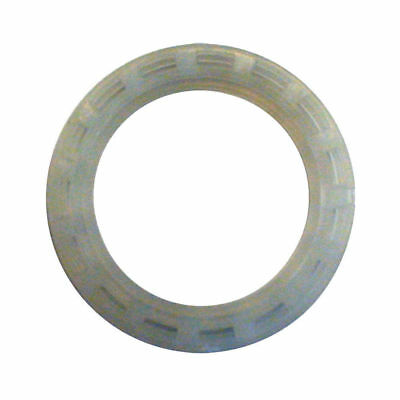 Porter Cable 910767 Collar Pu FC350A Type 1,2 , FM350A