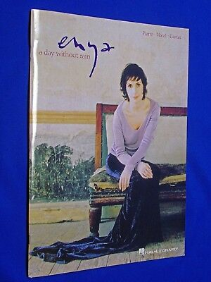 Daniel Powter Piano Sheet Music Songbook Vocal Guitar Chords Had A