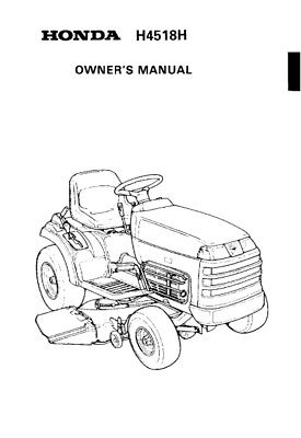 Cessna 172s maintenance manual