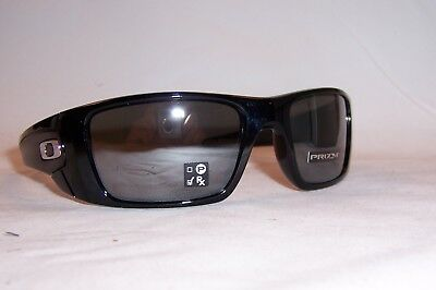 85071b1964b New Oakley Sunglasses FUEL CELL OO9096-J5 BLACK PRIZM BLACK AUTHENTIC 9096
