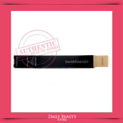 Bareminerals Gen Nude Eyeshadow Primer 3.6ml 0.12oz Exposed NEW FAST SHIP