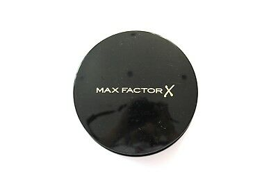 Max Factor Professional Loose Powder - Shade: Translucent