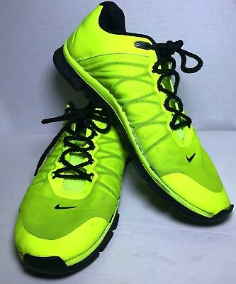 93063b17fb1 ... Shoe Carnival. nike air torch lea 3. nike free blue pink and lime green