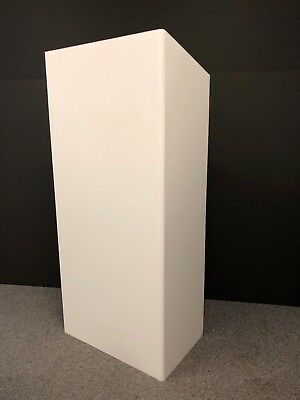 Podium, Water Proof, Lectern, Hostess Stand, 1 min setup, Angle or flat top 8lbs