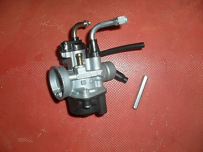 new replacement carburetor for for Yamaha Aerox/ Minarelli PHBN-17.5mm style