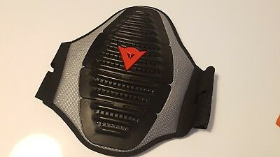 Motorcycle Back Protector Dainese