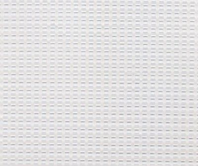 7 ct Plastic Canvas For Cross Stitch 34 x 26 cm. 1 sheet
