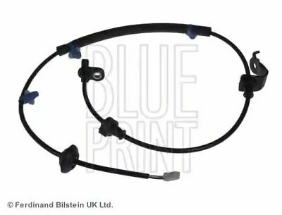 Genuine OE Blue Print WHEEL SPEED Sensor ABS ADH27155 - Single