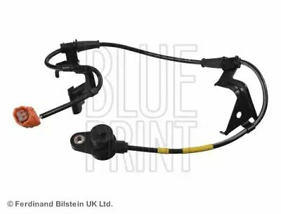 Genuine OE Blue Print WHEEL SPEED Sensor ABS ADH27166 - Single