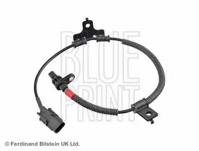 Genuine OE Blue Print WHEEL SPEED Sensor ABS ADG07178 - Single