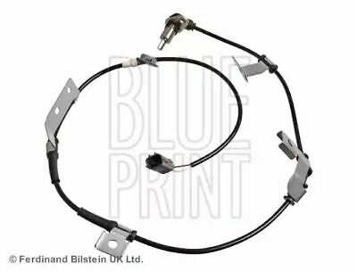 Genuine OE Blue Print WHEEL SPEED Sensor ABS ADM57118 - Single