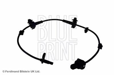 Genuine OE Blue Print WHEEL SPEED Sensor ABS ADH27151 - Single