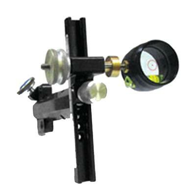 Petron G2 Compound Bow Sight with Scope