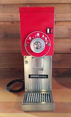 Grindmaster 835-R Coffee Grinder (Used)