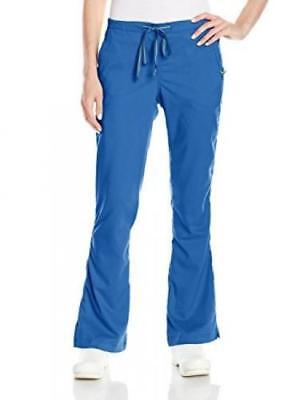 4ad055e1101 MED COUTURE 5721P VIVI SHERRY by PEACHES Scrub Pant
