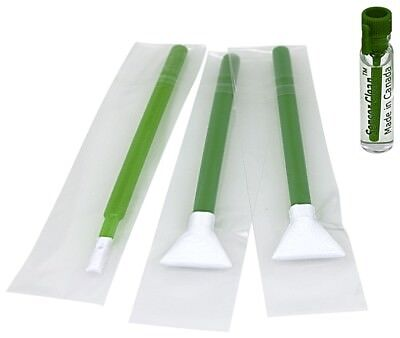 Reinigungsset Visible Dust EZ Sensor Cleaning Kit Mini 1.0x