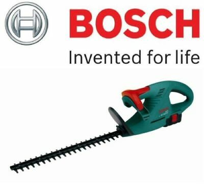BOSCH AHS 41 Accu Cordless Hedge Trimmer (BARE Version - NO Charger+Battery)