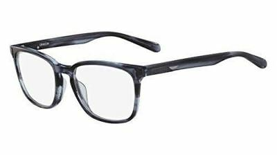 Eyeglasses DRAGON DR148 GABE 419 BLUE HORN