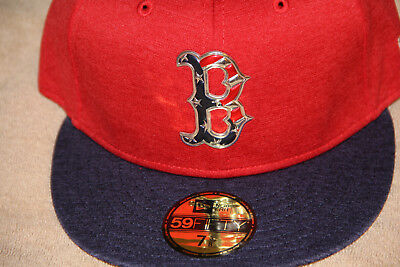 online store 3d609 a2402 ... Flex Hat Cap 39THIRTY Stars USA Pride NWT.  52.99 Buy It Now 19h 26m.  See Details. Boston Red Sox Hat Cap New Era 59FIFTY Size 7 3 8 4th of July
