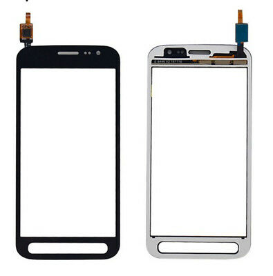 Touch Screen Digitizer Glass Panel For Samsung Galaxy Xcover 4 G390 SM-G390F