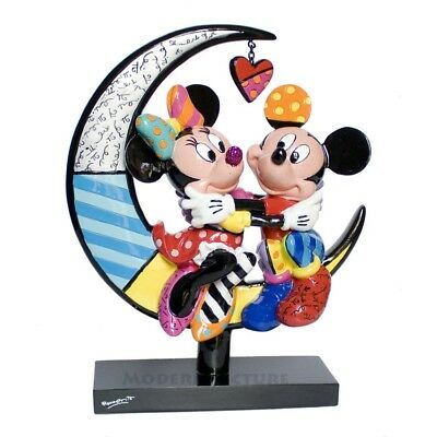 Disney Mickey Mouse Minnie Mouse Jogging Anzug Sommer S M Eur 14