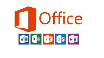 Microsoft Office 365 unlimited for 5 users pc mac tablets smartphones worldwide